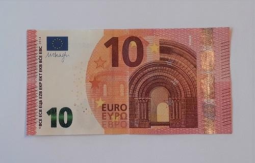 Falten blume draht geld ohne Geldscheine falten